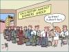 vaccinationbankersgreed