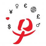 W-T-W.org Logo