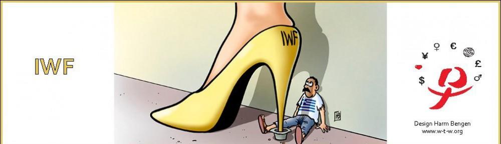 W-T-W.org