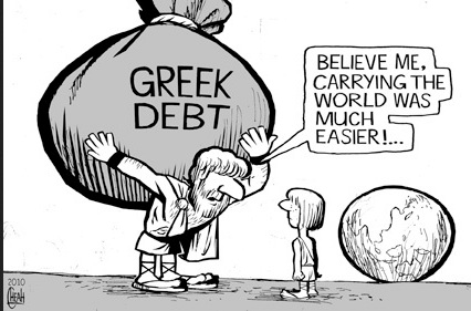 Greek-Debt.jpg