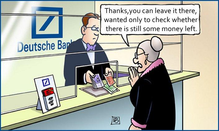 Cash Deutsch