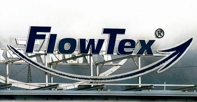 Flowtex Big Manni