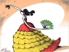 Corruption in Spain