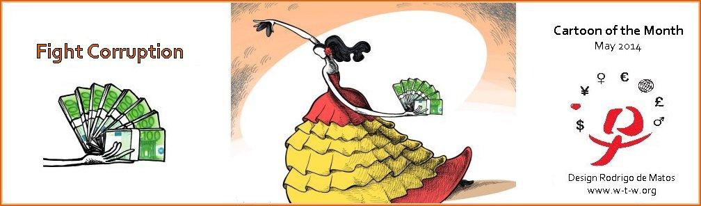 Fight Corruption
