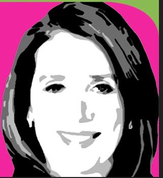Ruth Porat | W-T-W org