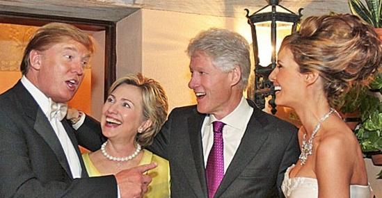 Clintons-at-Trumps-Wedding.jpg